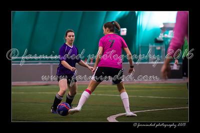 DSC_5686-12x18-Soccer-12_2015-W