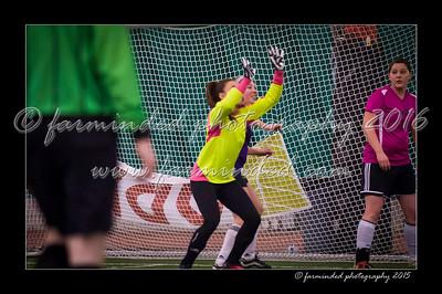 DSC_6060-12x18-Soccer-12_2015-W