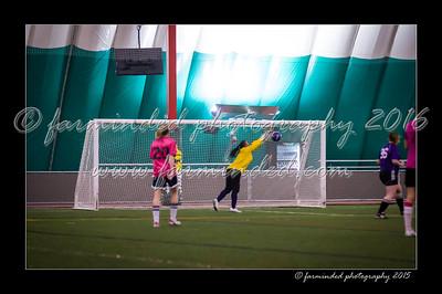 DSC_5752-12x18-Soccer-12_2015-W