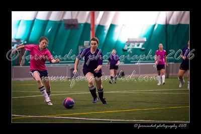 DSC_5852-12x18-Soccer-12_2015-W