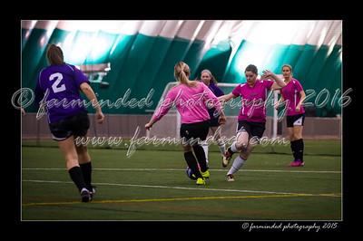DSC_5662-12x18-Soccer-12_2015-W