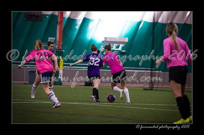 DSC_5671-12x18-Soccer-12_2015-W