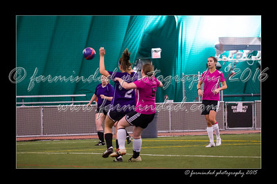 DSC_6093-12x18-Soccer-12_2015-W
