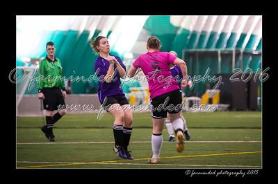 DSC_5799-12x18-Soccer-12_2015-W