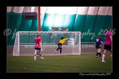 DSC_5753-12x18-Soccer-12_2015-W