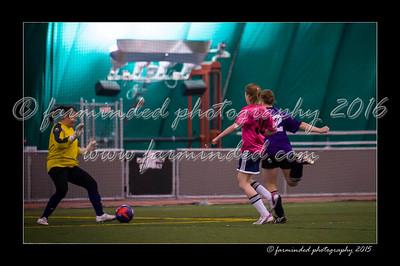 DSC_5621-12x18-Soccer-12_2015-W