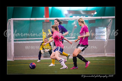 DSC_5887-12x18-Soccer-12_2015-W
