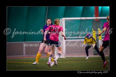 DSC_5892-12x18-Soccer-12_2015-W