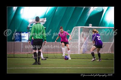 DSC_5792-12x18-Soccer-12_2015-W