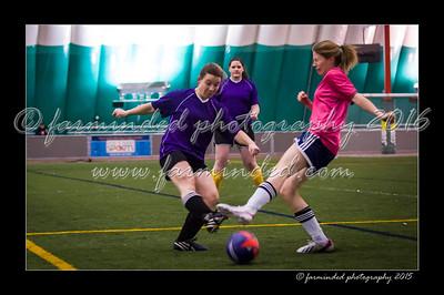 DSC_5861-12x18-Soccer-12_2015-W