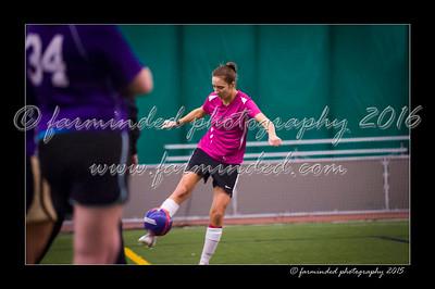 DSC_6113-12x18-Soccer-12_2015-W