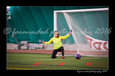 DSC_6055-12x18-Soccer-12_2015-W