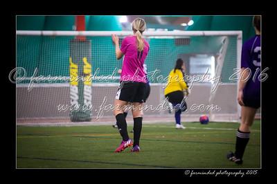 DSC_5901-12x18-Soccer-12_2015-W