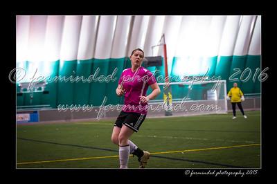 DSC_5837-12x18-Soccer-12_2015-W
