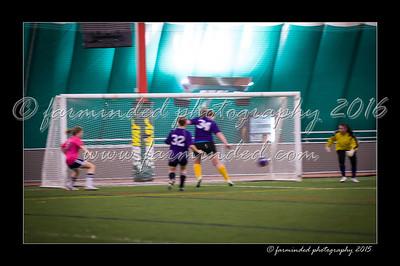 DSC_6090-12x18-Soccer-12_2015-W