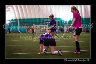 DSC_5831-12x18-Soccer-12_2015-W