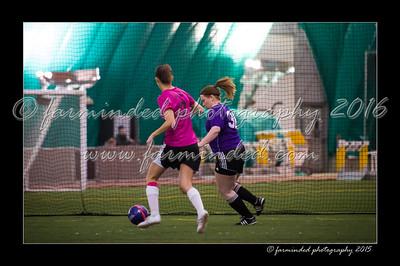 DSC_5712-12x18-Soccer-12_2015-W
