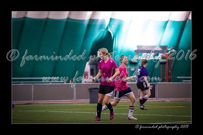 DSC_5764-12x18-Soccer-12_2015-W