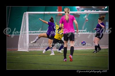 DSC_5895-12x18-Soccer-12_2015-W
