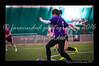 DSC_6107-12x18-Soccer-12_2015-W