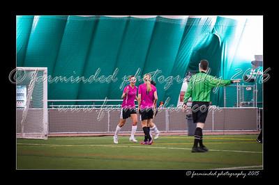 DSC_6024-12x18-Soccer-12_2015-W