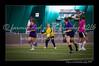 DSC_6101-12x18-Soccer-12_2015-W