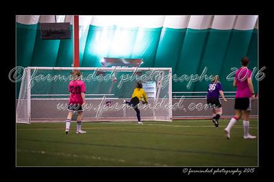 DSC_5754-12x18-Soccer-12_2015-W