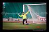 DSC_6054-12x18-Soccer-12_2015-W