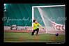 DSC_6056-12x18-Soccer-12_2015-W