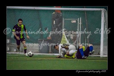 DSC00698-12x18-Soccer-12_2015-a-W