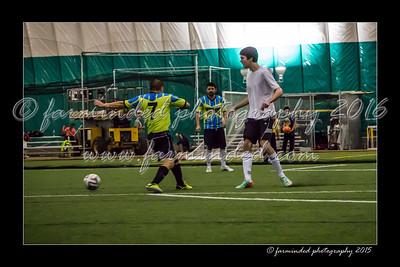 DSC03042-12x18-Soccer-12_2015-W