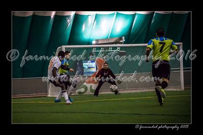 DSC02953-12x18-Soccer-12_2015-W