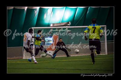 DSC02954-12x18-Soccer-12_2015-W