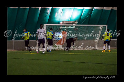 DSC03035-12x18-Soccer-12_2015-W
