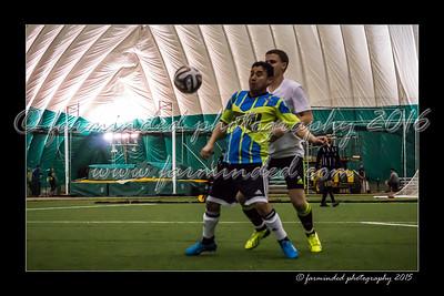 DSC02974-12x18-Soccer-12_2015-W