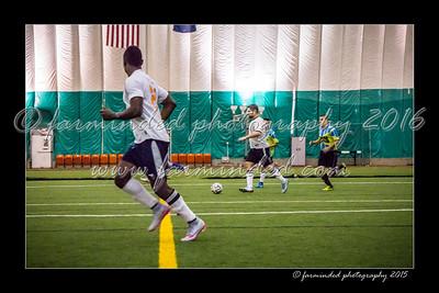 DSC02897-12x18-Soccer-12_2015-W