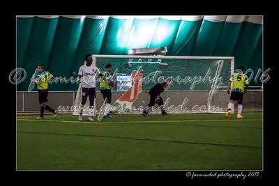 DSC03037-12x18-Soccer-12_2015-W