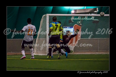 DSC03025-12x18-Soccer-12_2015-W