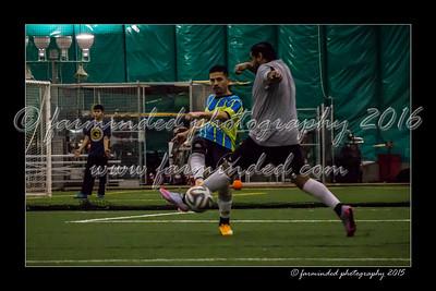 DSC03017-12x18-Soccer-12_2015-W