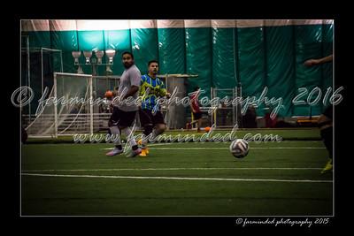DSC03019-12x18-Soccer-12_2015-W