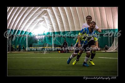 DSC02977-12x18-Soccer-12_2015-W