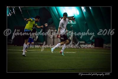 DSC03056-12x18-Soccer-12_2015-W