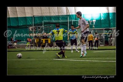 DSC03043-12x18-Soccer-12_2015-W