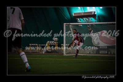 DSC03070-12x18-Soccer-12_2015-W