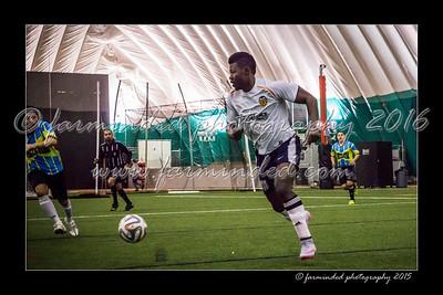 DSC02914-12x18-Soccer-12_2015-W