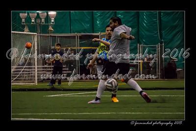 DSC03018-12x18-Soccer-12_2015-W