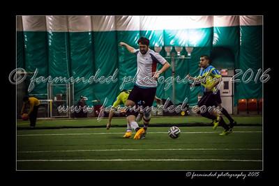 DSC02988-12x18-Soccer-12_2015-W