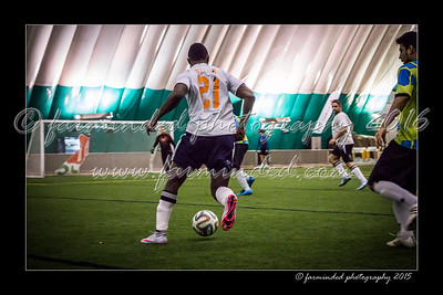 DSC02924-12x18-Soccer-12_2015-W