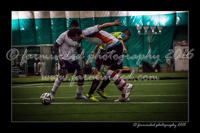 DSC03020-12x18-Soccer-12_2015-W