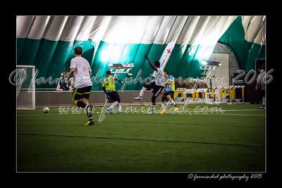 DSC03045-12x18-Soccer-12_2015-W